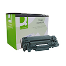 Q-Connect Toner Q-Connect Συμβατό Q7551A Black 1107216