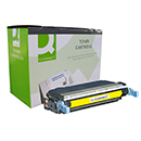 Q-Connect Toner Q-Connect Συμβατό Q5952A Yellow 1111531