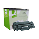 Q-Connect Toner Q-Connect Συμβατό Q7551X Black 1147269