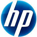 HP Toner HP 650A Black 1621033