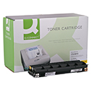 Q-Connect Toner Q-Connect Συμβατό C5220 Yellow 1695983