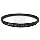 Nikon Φίλτρο NC Neutral 67mm 1740024