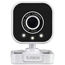 Turbo-X Web Camera Turbo-X SD 300 1747835_1