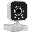 Turbo-X Web Camera Turbo-X SD 300 1747835_2