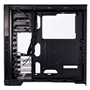 Corsair Corsair Carbide 300R Midi Tower 1754777_3