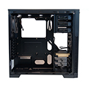 Corsair Corsair Carbide 300R Midi Tower 1754777_4