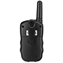 Turbo-X Walkie-Talkie PMR-T3 1778137_6