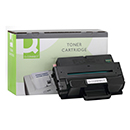 Q-Connect Toner Q-Connect Συμβατό MLT-D205E Black 1808362