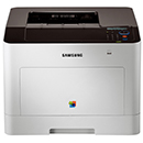 Samsung CLP-680ND Color Laser Εκτυπωτής 1813374