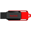 SanDisk SanDisk Cruzer Switch 16 GB USB Stick 2.0 1817566_1