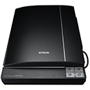 Epson Epson Scanner Perfection V370 1863924