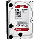 WD WD Red NAS HDD 2TB 1864440_1