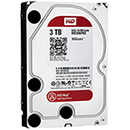 WD WD Red NAS HDD 3TB 1865455_1