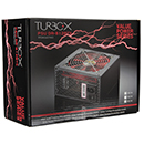 Turbo-X Turbo-X PSU Value Series 400 W TX-400 1865889_2