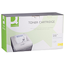 Q-Connect Toner Q-Connect Συμβατό CE742A Yellow 1876805_1