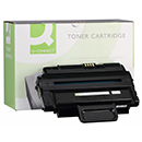 Q-Connect Toner Q-Connect Συμβατό 106R01486 Black 1901338