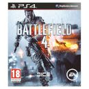 EA EA Battlefield 4 PS4 1946633