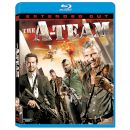 Fox Video BD The A-Team 2010011