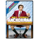 Dreamworks Anchorman 2010305