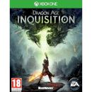EA EA DragonAge:Inquisition XBOX ONE 2167700