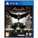 Warner Warner Batman Arkham Knight ps4 2168537