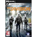 Ubisoft Ubisoft Tom Clancy's The Division PC 2177781