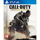 Activision Activision Call Of Duty Advanced Warfare Standard Edition PS4 2232235