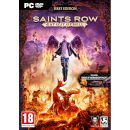 Deep Silver Deep Silver Saints Row: Gat Out Of Hell PC 2288133
