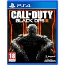 Activision Call of Duty Black Ops III (PS4) 2363038