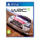 Bigben Interactive WRC 5 (PS4) 2363763