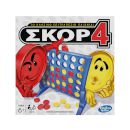 Hasbro Score 4 - Connect 4 2395142_1
