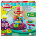 Play-Doh Cupcake Tower 2428989