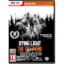 Warner Warner Dying Light The Following Enhanced Edition PC 2432943