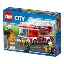 LEGO 60107 Fire Ladder Truck 2435853