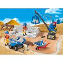 playmobil 6144 Super Set Εργοτάξιο 2441306_1
