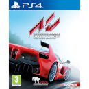 505 Games 505 Games Assetto Corsa Playstation 4 2442582