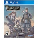 Sega Sega Valkyria Chronicles Remastered Playstation 4 2483548