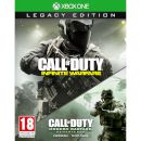 Activision Activision Call Of Duty Infinite Warfare Legacy Edition Xbox One 2487934