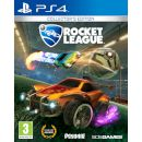 505 Games 505 Games Rocket  League Collector's Playstation 4 2494787