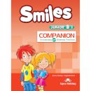 Smiles Junior B Companion 2549514