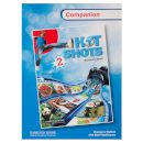Hot Shots 2 Companion 2560186