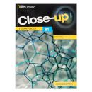 Close up B1 Student's Book (+Online) 2578654