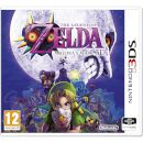 Nintendo Nintendo Legend Of Zelda Majoras Mask 3DS 2603284