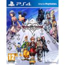 Square Enix Square Enix Kingdom Hearts Hd 2.8 Final Chapter Prologue Playstation 4 2611112