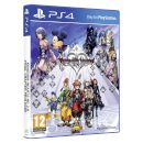 Square Enix Square Enix Kingdom Hearts Hd 2.8 Final Chapter Prologue Playstation 4 2611112_1
