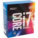 Intel Intel CPU Core i7 7700K (1151/4.20 GHz/8 MB) 2615894