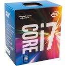 Intel Intel CPU Core i7 7700 (1151/3.60 GHz/8 MB) 2615908