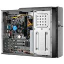 Turbo-X Turbo-X Flexwork SFF J3355 Desktop (Intel Celeron J3355/4 GB/500 GB HDD//HD Graphics) 2624419_4