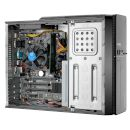Turbo-X Turbo-X Flexwork SFF J3455 Desktop (Intel Celeron J3455/4 GB/500 GB HDD//HD Graphics) 2624435_4