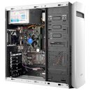 Turbo-X Turbo-X Sphere SK10 Desktop (Intel Celeron J3455/4 GB/500 GB HDD//Intel HD Graphics) 2635739_9